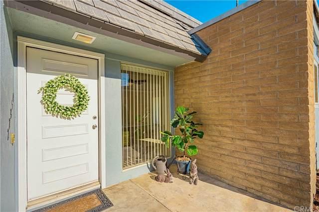 22354 Canyon Club Drive, Canyon Lake, CA 92587 (#SW21235429) :: Bill Ruane RE/MAX Estate Properties