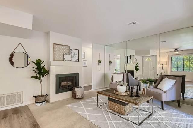 13312 Caminito Ciera #194, San Diego, CA 92129 (#PTP2107505) :: Bill Ruane RE/MAX Estate Properties