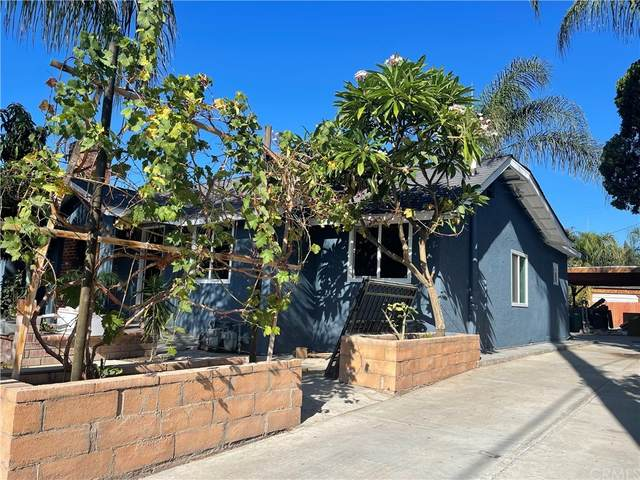3833 Brotherton Street, Corona, CA 92879 (#OC21237354) :: Bill Ruane RE/MAX Estate Properties