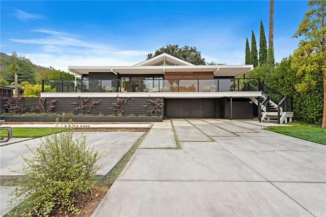 23391 Mammoth Cave Drive, Laguna Niguel, CA 92677 (#OC21237372) :: Bill Ruane RE/MAX Estate Properties