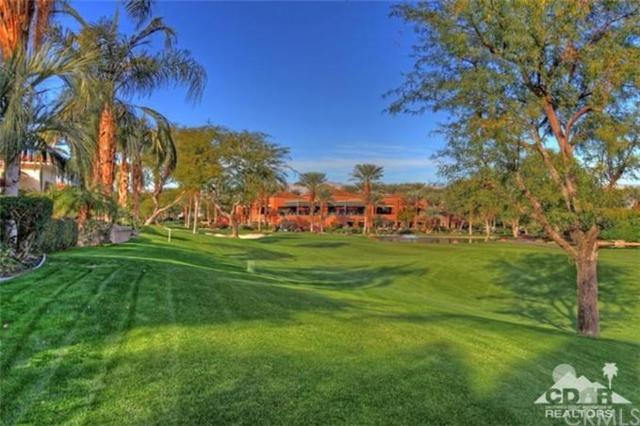 352 Tomahawk Drive, Palm Desert, CA 92211 (#215000988DA) :: Fred Sed Group