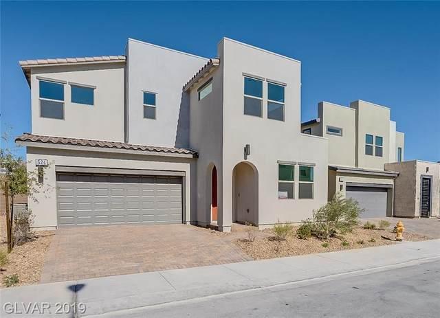 81395 Miles Avenue, Indio, CA 92201 (#20657286) :: Corcoran Global Living