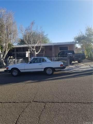 765 W Buena Vista Avenue, El Centro, CA 92243 (#CV21036238) :: Doherty Real Estate Group