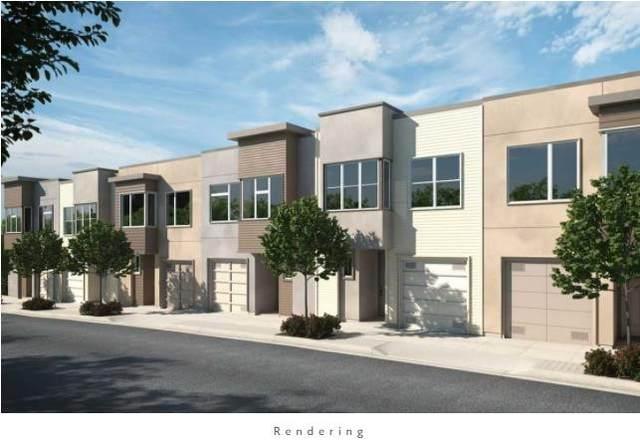 301 Yale Street, San Francisco, CA 94134 (#ML81831468) :: Latrice Deluna Homes