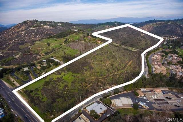 8600 Circle R Drive, Escondido, CA 92026 (#NDP2102396) :: Corcoran Global Living