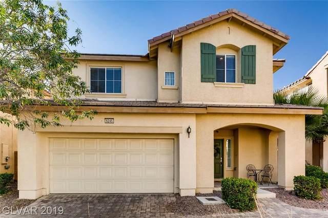 65861 Avenida Barona, Desert Hot Springs, CA 92240 (#219059781DA) :: Swack Real Estate Group   Keller Williams Realty Central Coast