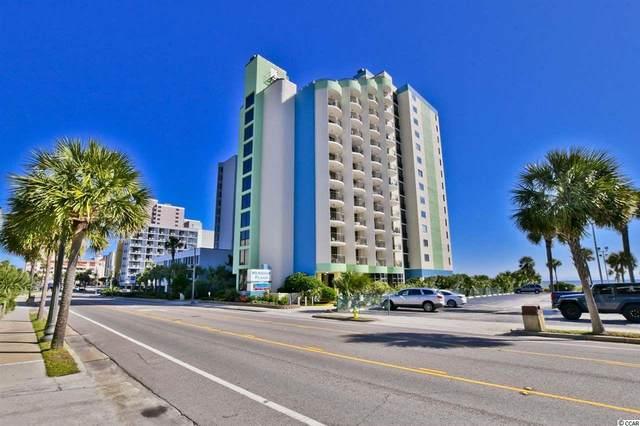 816 Toulon Court, Pacific Beach, CA 92109 (#PTP2102329) :: Massa & Associates Real Estate Group   eXp California Realty Inc