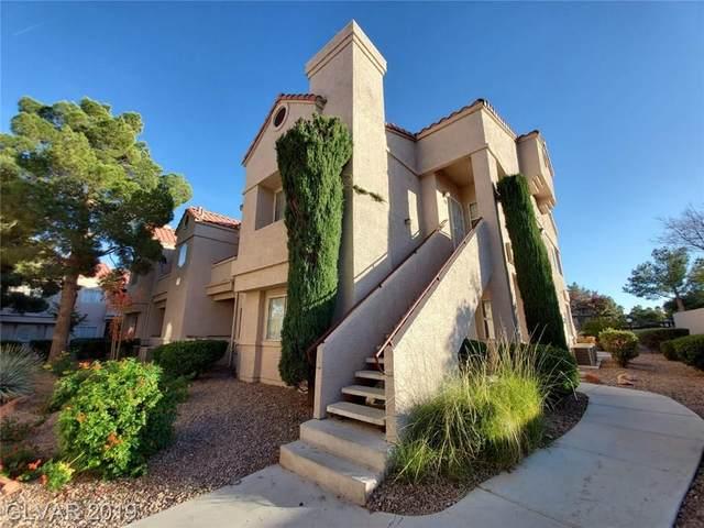 2275 W 25th Street #206, San Pedro, CA 90732 (#SB21072947) :: Mainstreet Realtors®