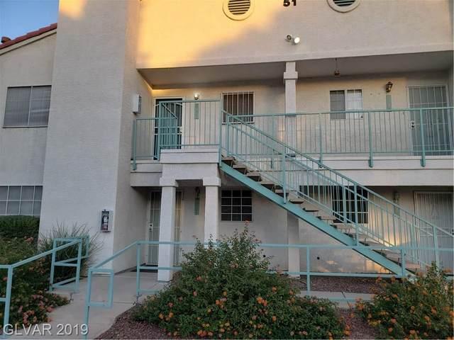 12650 Lakeshore Drive #111, Lakeside, CA 92040 (#OC21064738) :: Power Real Estate Group