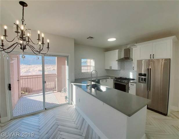868 Cinnamon Lane #61, Duarte, CA 91010 (#PF21072540) :: eXp Realty of California Inc.