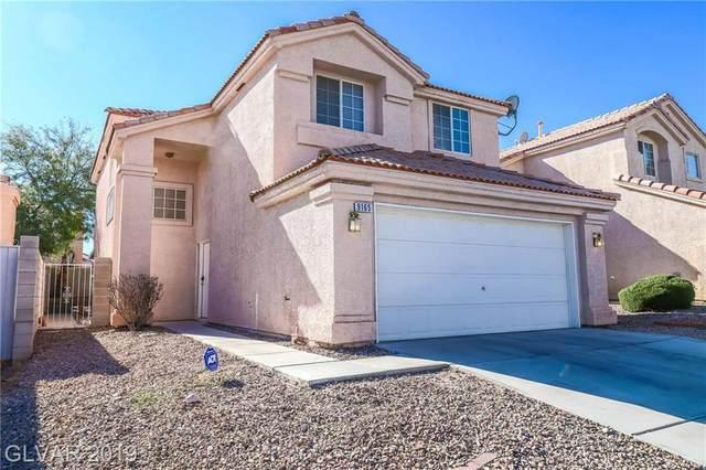 2145 Century Woods Way, Los Angeles (City), CA 90067 (#21717452) :: Wahba Group Real Estate   Keller Williams Irvine