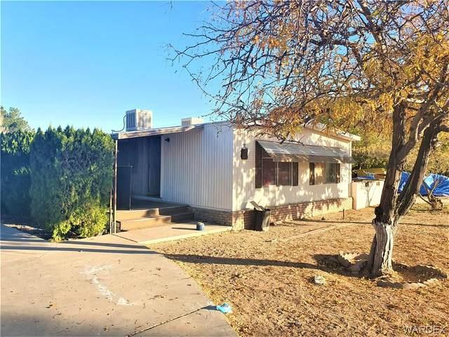 1549 N Vulcan #25, Encinitas, CA 92024 (#210009578) :: The Costantino Group   Cal American Homes and Realty