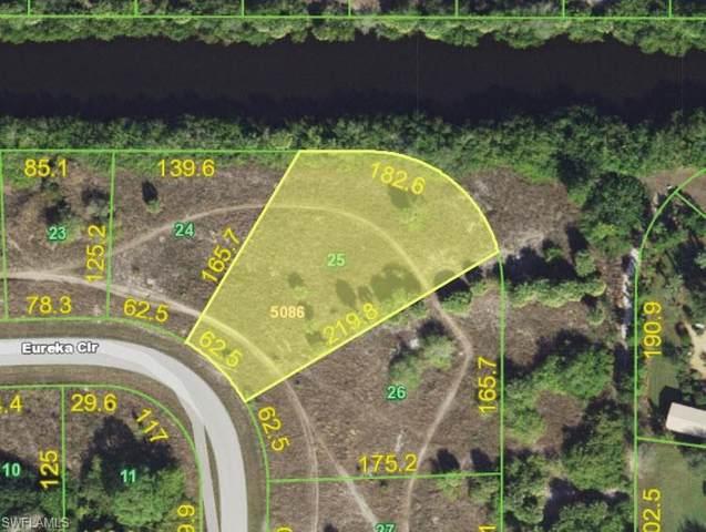 336 Skyline Drive, Vista, CA 92084 (#NDP2103937) :: Koster & Krew Real Estate Group | Keller Williams