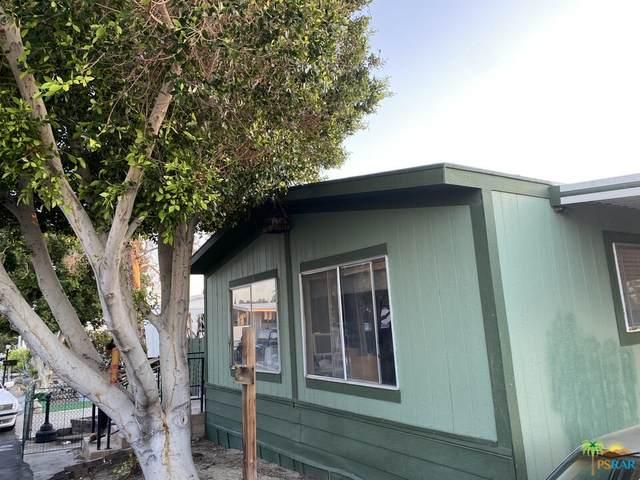 17850 Corkill, Desert Hot Springs, CA 92241 (#21719382) :: Zutila, Inc.