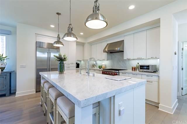 5505 River Avenue, Newport Beach, CA 92663 (#NP21106582) :: Robyn Icenhower & Associates