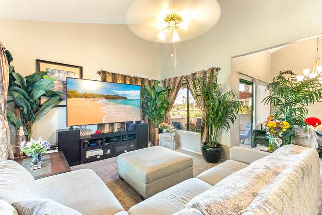 6176 Arroyo Rd #6, Palm Springs, CA 92264 (#219062790PS) :: Cochren Realty Team   KW the Lakes