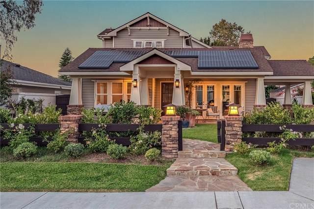 178 Flower Street, Costa Mesa, CA 92627 (#OC21120969) :: Compass