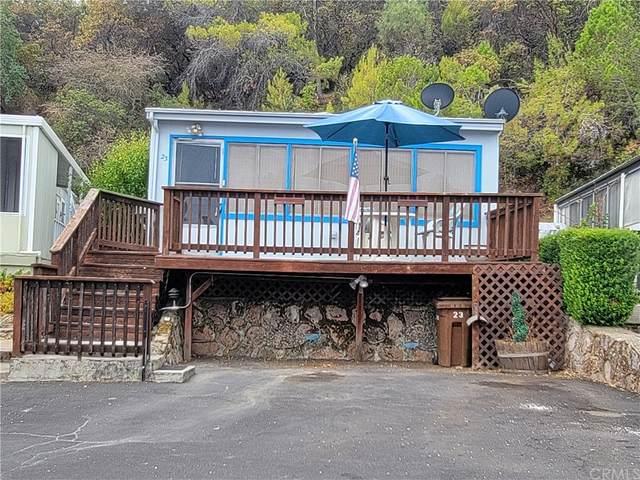 11270 Konocti Vista Drive #23, Lower Lake, CA 95457 (#LC21138964) :: Zutila, Inc.