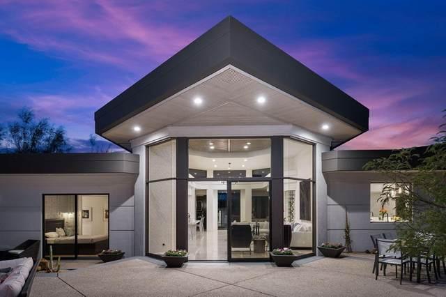 100 Chalaka Place, Palm Desert, CA 92260 (#219064293DA) :: Swack Real Estate Group | Keller Williams Realty Central Coast