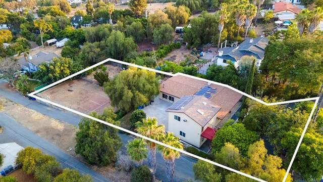 572 Plumosa Avenue, Vista, CA 92081 (#NDP2107693) :: Jett Real Estate Group