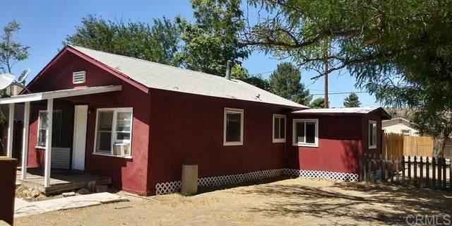 44678 Old Hwy 80, Jacumba, CA 91934 (#PTP2104761) :: Zutila, Inc.