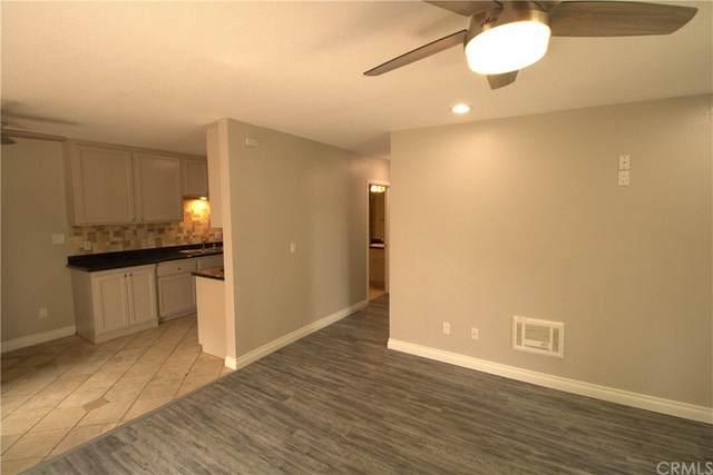 9860 Dale Avenue C7, Spring Valley, CA 91977 (#SB21151179) :: Powerhouse Real Estate