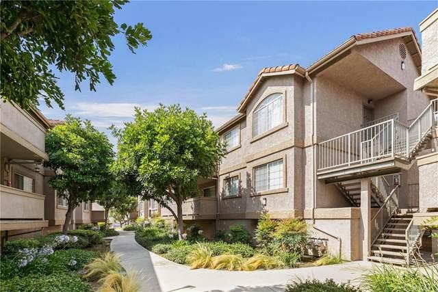 1518 E Spruce Street E, Placentia, CA 92870 (#SW21150833) :: Mark Nazzal Real Estate Group