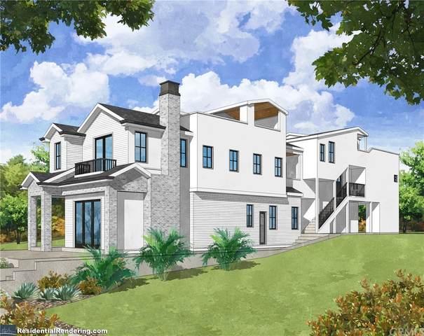 702 1/2 Poinsettia Avenue, Corona Del Mar, CA 92625 (#NP21152995) :: Mainstreet Realtors®