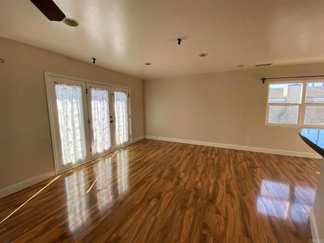 1231 Nolan Avenue, Chula Vista, CA 91911 (#PTP2104931) :: The Kohler Group