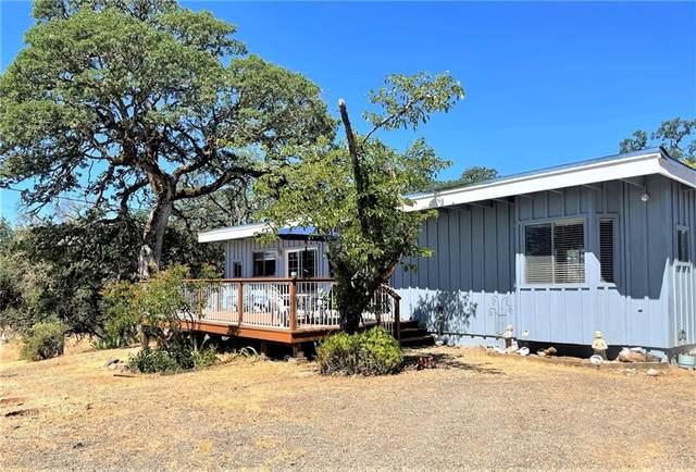 7330 Westlake Road, Upper Lake, CA 95485 (#LC21153704) :: Mark Nazzal Real Estate Group