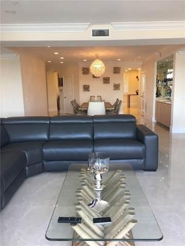 4165 Warner Avenue #105, Huntington Beach, CA 92649 (#PW21154281) :: Robyn Icenhower & Associates