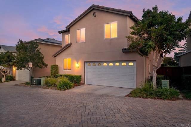 1652 Moonbeam Lane, Chula Vista, CA 91915 (#PTP2104970) :: Eight Luxe Homes