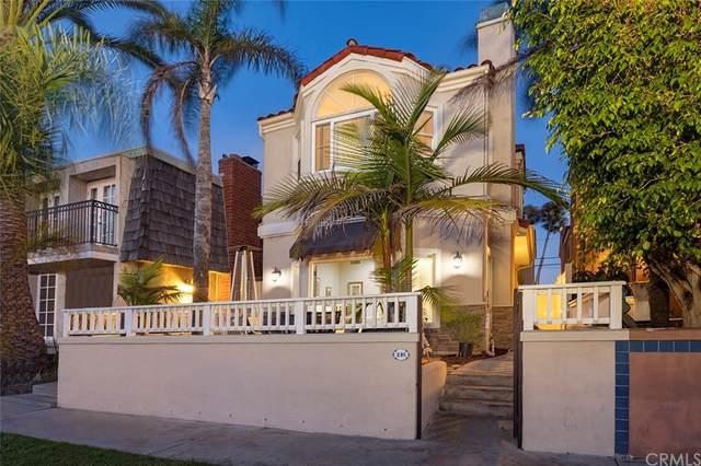 216 16th Street, Huntington Beach, CA 92648 (#OC21155003) :: Zen Ziejewski and Team