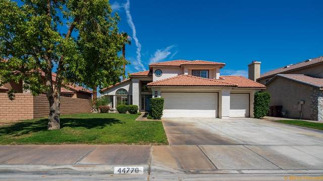 44770 Seeley Drive, La Quinta, CA 92253 (#219064928DA) :: Realty ONE Group Empire