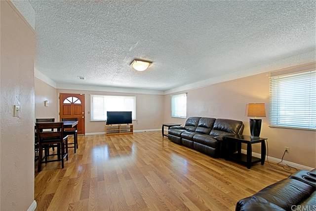 4366 Logan Avenue, San Diego, CA 92113 (#OC21156085) :: Robyn Icenhower & Associates