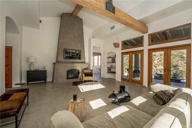 18755 Little Tujunga Canyon Road, Canyon Country, CA 91387 (#PW21156029) :: The Marelly Group | Sentry Residential