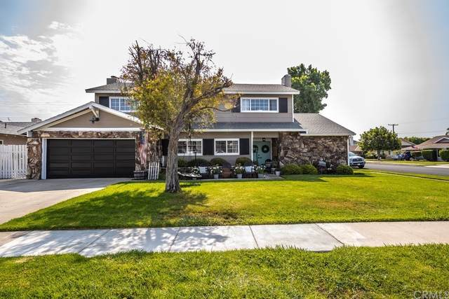 2114 Pound Drive, Placentia, CA 92870 (#PW21156743) :: Mark Nazzal Real Estate Group