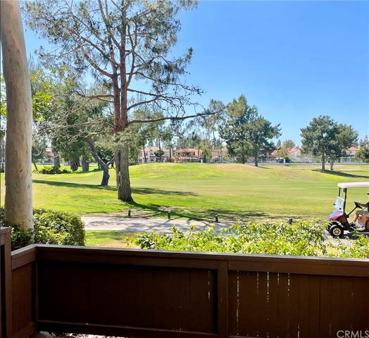2960 Champion Way #2302, Tustin, CA 92782 (#PW21157026) :: Realty ONE Group Empire