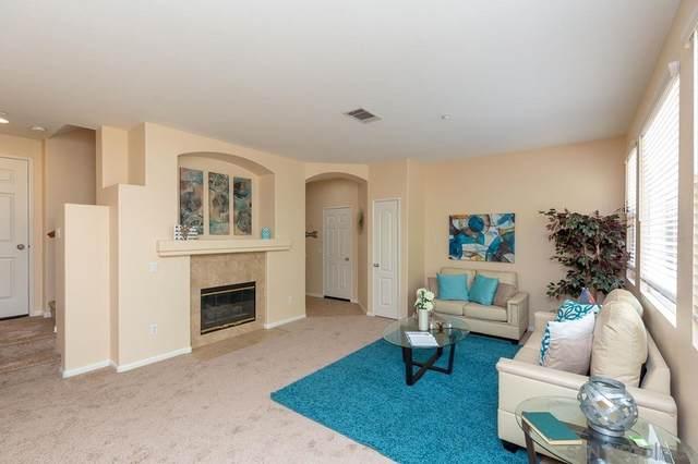 3071 Via Maximo, Carlsbad, CA 92009 (#210020276) :: Eight Luxe Homes