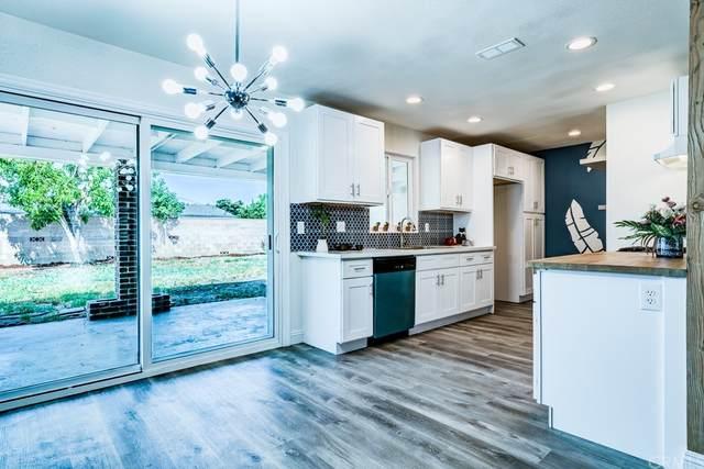 1522 S Althea Avenue, Bloomington, CA 92316 (#TR21153913) :: Robyn Icenhower & Associates