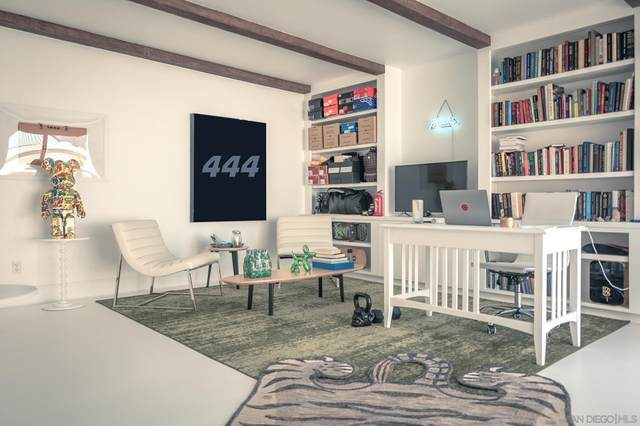 32579 Luiseno Circle Dr #54, Pauma Valley, CA 92061 (#210020311) :: Eight Luxe Homes