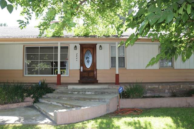 2940 Floral Avenue, Riverside, CA 92507 (#537370) :: McKee Real Estate Group Powered By Realty Masters & Associates
