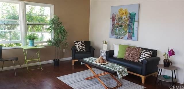 114 N Roosevelt Avenue, Fullerton, CA 92832 (#DW21157915) :: Robyn Icenhower & Associates