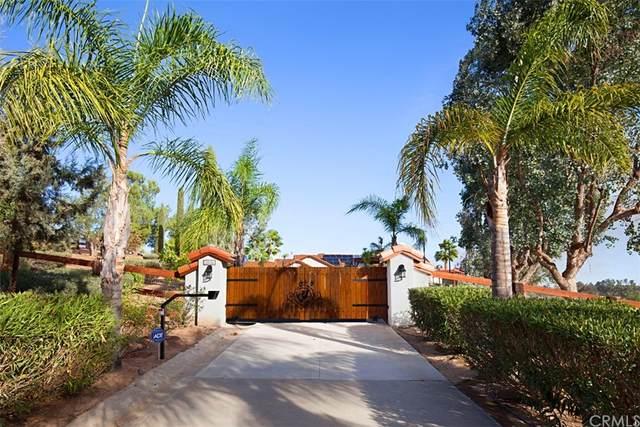 39510 Avenida Bonita, Murrieta, CA 92562 (#PW21155077) :: EXIT Alliance Realty