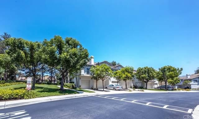 7921 E Far Canyon Way, Anaheim Hills, CA 92808 (#PW21157352) :: Powerhouse Real Estate