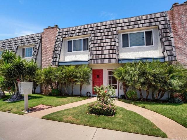190 Elm Avenue, Imperial Beach, CA 91932 (#ND21158551) :: Realty ONE Group Empire