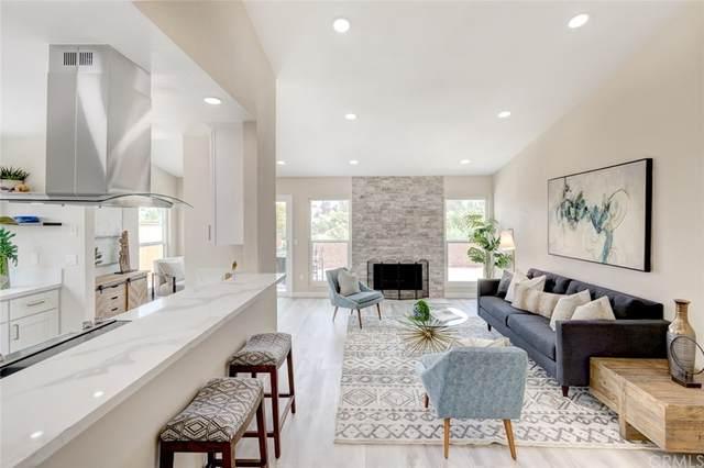 6454 Hauser Street, San Diego, CA 92114 (#OC21154482) :: Robyn Icenhower & Associates