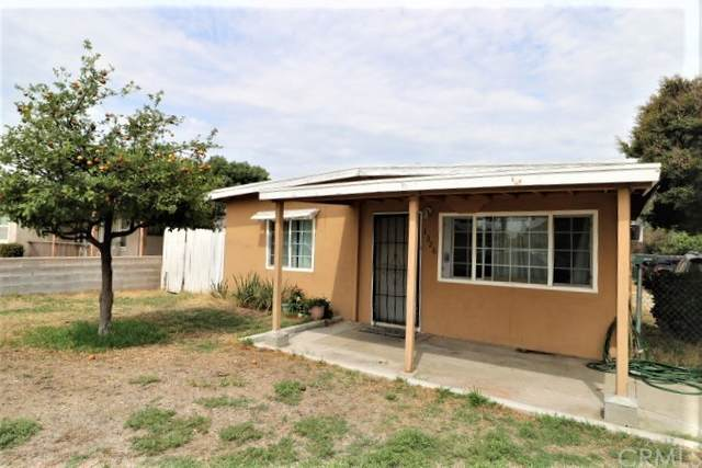 1326 Bothwell Avenue, Colton, CA 92324 (#IG21158404) :: Mark Nazzal Real Estate Group