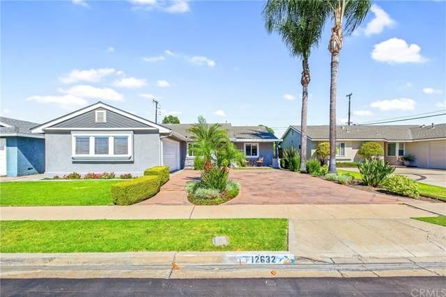 12632 Palomar Street, Garden Grove, CA 92845 (#PW21159189) :: Robyn Icenhower & Associates