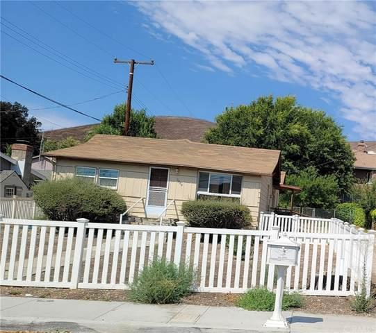 2825 Los Feliz Drive, Thousand Oaks, CA 91362 (#OC21159368) :: Powerhouse Real Estate